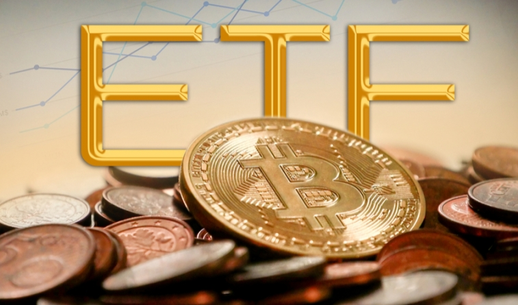 Denied: SEC Rejects 9 Bitcoin ETF Applications