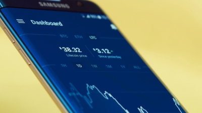 Cardano, NEO and Ripple on Shortlist for Coinbase Custody Services