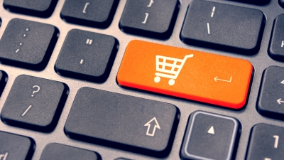 Y-Ventures Group Launches ICO in Bid to Bring Crypto to e-Commerce