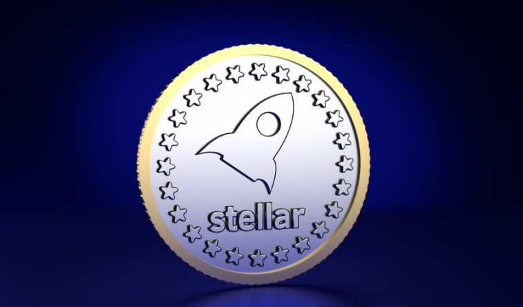 New Stellar Stablecoins to be Offered in USD, GBP and EUR