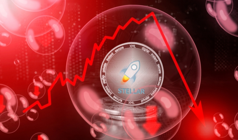"""We Chose Stellar Because it is 100k Times More Cost-Efficient than Ethereum"" – Connecty CEO"