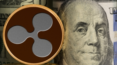 Bittrex Announces Addition of New USD/XRP Trading Pair