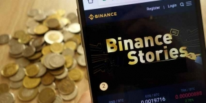 """Binance CEO: """"I have yet to meet anyone who understands Blockchain who doesn't believe in it"""""""