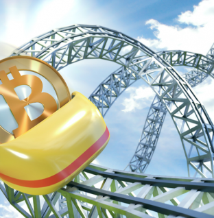 Shorts Suffer Heavy Losses as Bitcoin Spikes