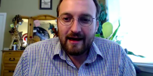 Cardano Founder – I'm Not Elon Musk Surrounded by Court Jesters Serving as an Echo Chamber