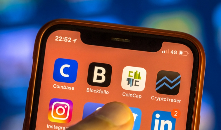 Coinbase Announces New Trading Pairs for GBP as its Aims for UK Top Spot