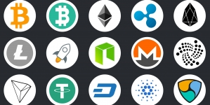 Bloomberg Publishes Report Touting Cardano and Monero as Most Valuable Cryptocurrencies of the Future