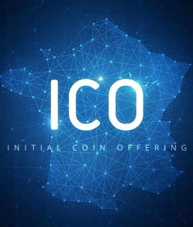 France Becomes First G7 Country to Create Dedicated Legal Statute for ICOs