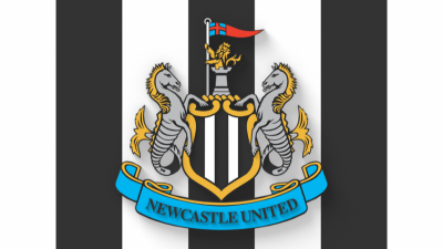 "Newcastle Utd and Cardiff City Considering ""Soccer ICO"" Funding Models"
