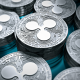 "Ripple's MoneyGram Deal is ""Big Step for Blockchain"""