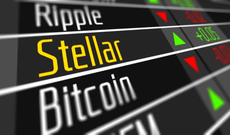 Stellar Co-Founder: Ripple and Visa are Not Our Direct Competitors