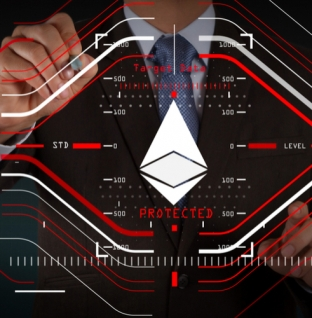 Ethereum is Still the Business Blockchain of Choice