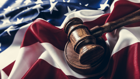 Cryptocurrency Lawsuits Sky Rocket in 2018
