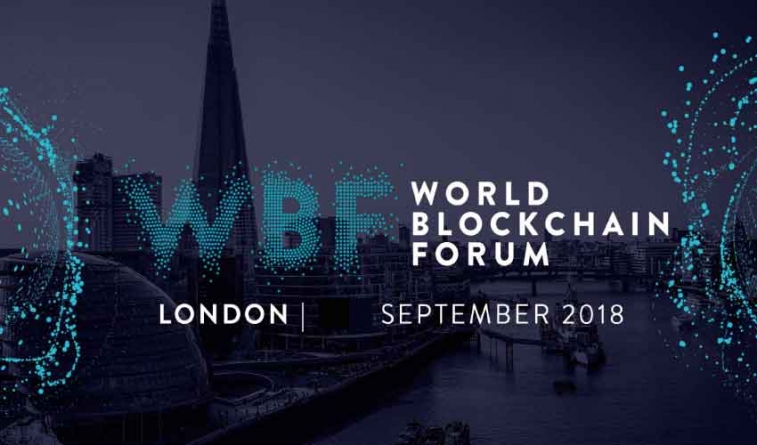 Keynote World Blockchain Forum in London Throws up Blockchain's Ideological Divide