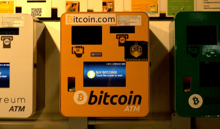 BBC and Bloomberg Showcase Latest Examples of Grassroots Bitcoin Adoption