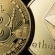 Latest Trends in Crypto Highlighted by Circle Research