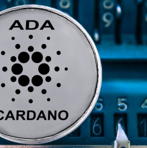Cardano's Shelley Testnet Opens for Network Trials