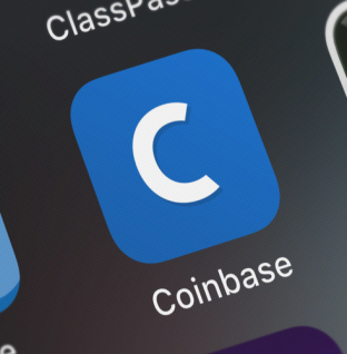 Tezos Climbs as Coinbase Custody Begins Staking