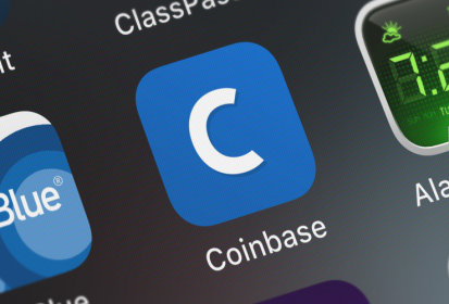 Projects Back Coinbase for Blockchain Integration