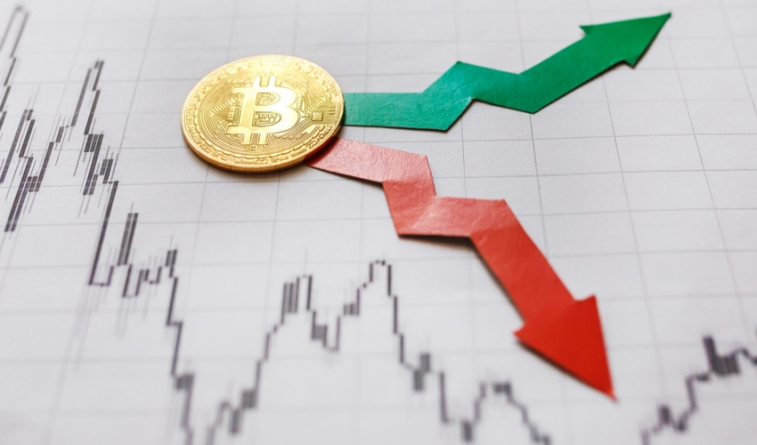 Worldwide Crypto Trading and Volatility at One Year Low as Coinbase Consolidates its Institutional Offering