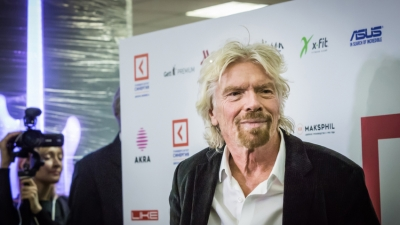 Power Ledger Walks Off With Top Prize at Richard Branson's Xtreme Tech Challenge