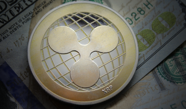 Ripple (XRP) Continues Weekend Fall Despite xRapid Platform Launch