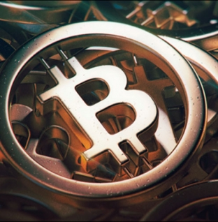 What You Need To KnowAbout Bitcoin
