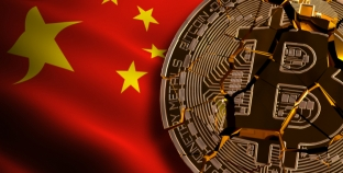 Binance and Huobi in New Initiatives to Penetrate China