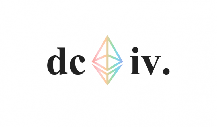Ethereum Dev Community Annual Conference Focuses on Scalability