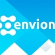 Envion Founders Contest Liquidation Ruling