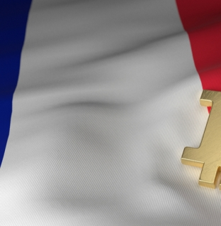 France's 26000 Tobacconists Licensed to Sell Bitcoin Coupons from January 2019