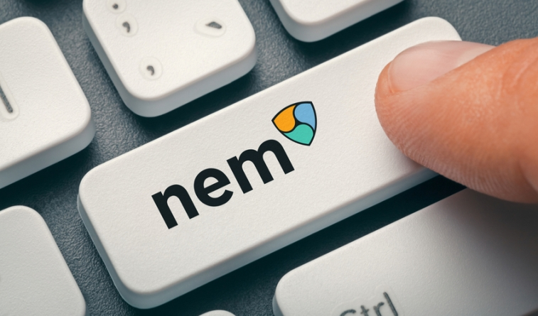 NEM Price Spikes 30% as Coincheck Resumes Trading After $500m Hack
