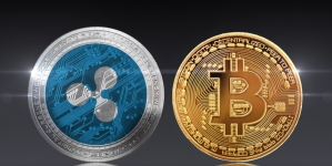 Where Does Ripple Fit Into The History of Money?
