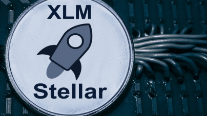 """Stellar's $125 Million Airdrop """"risks being the most expensive marketing failure in history"""""""