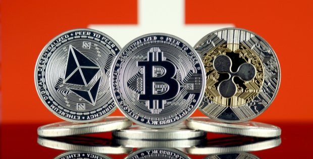 Swiss Regulators to Fast Track Blockchain Startups