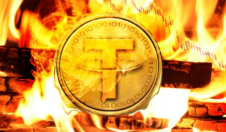 Tether Introduces New Platform for Full Fiat Redemption … With Some Strings Attached