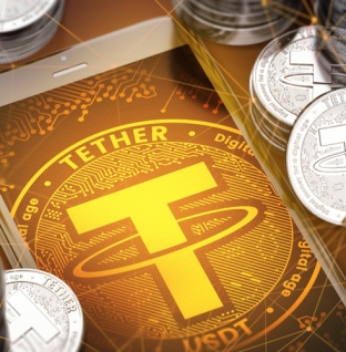 Bitfinex Hack Funds on the Move as Tether Controversy Continues