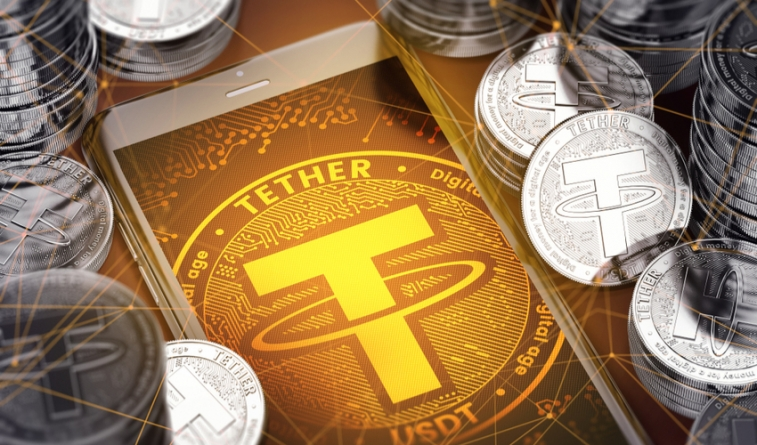 Tether Trading Pairs Now Have Monopoly on Binance