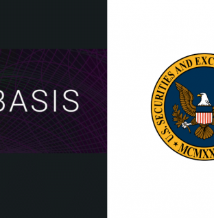 $133 Million Basis Stablecoin Project Ceases and Desists Citing Regulatory Concerns