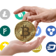 Trace Mayer and Max Keiser Advocate New Strategy to Counter Bitcoin Price Manipulation