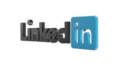 LinkedIn Report Highlights Exponential Growth in Demand for Blockchain Skills