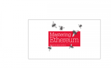 """Mastering Ethereum"" by Antonopolous Set to Bring the Blockchain its Own WordPress"