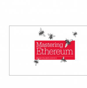"""Mastering Ethereum"" by Anthonopolous Set to Bring the Blockchain its Own WordPress"