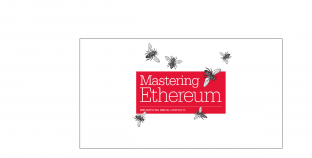 """""""Mastering Ethereum"""" by Anthonopolous Set to Bring the Blockchain its Own WordPress"""
