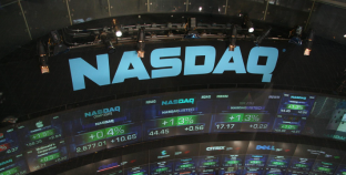 NASDAQ, Fidelity and Consensys Invest into New ErisX Crypto Exchange