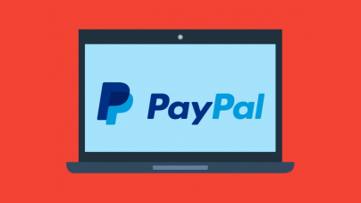 PayPal Creates its Own Internal Cryptocurrency