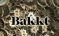 Bakkt Raises $182.5 Million in Bid to Drive Institutional Adoption