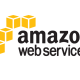 ICON Team Partner With Amazon Web Services