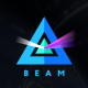 Beam Privacy Blockchain Attracts Major Funding From Glassdoor's Parent Company