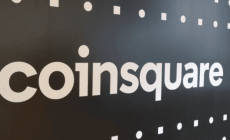 Coinsquare Takes Over StellarX Exchange